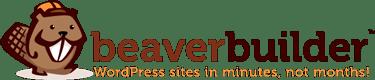 Beaver-builder-80px-high