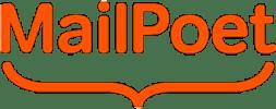 mailpoet-logo-100px-high-3