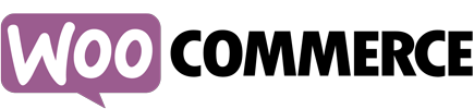 woocommerce-100px-high
